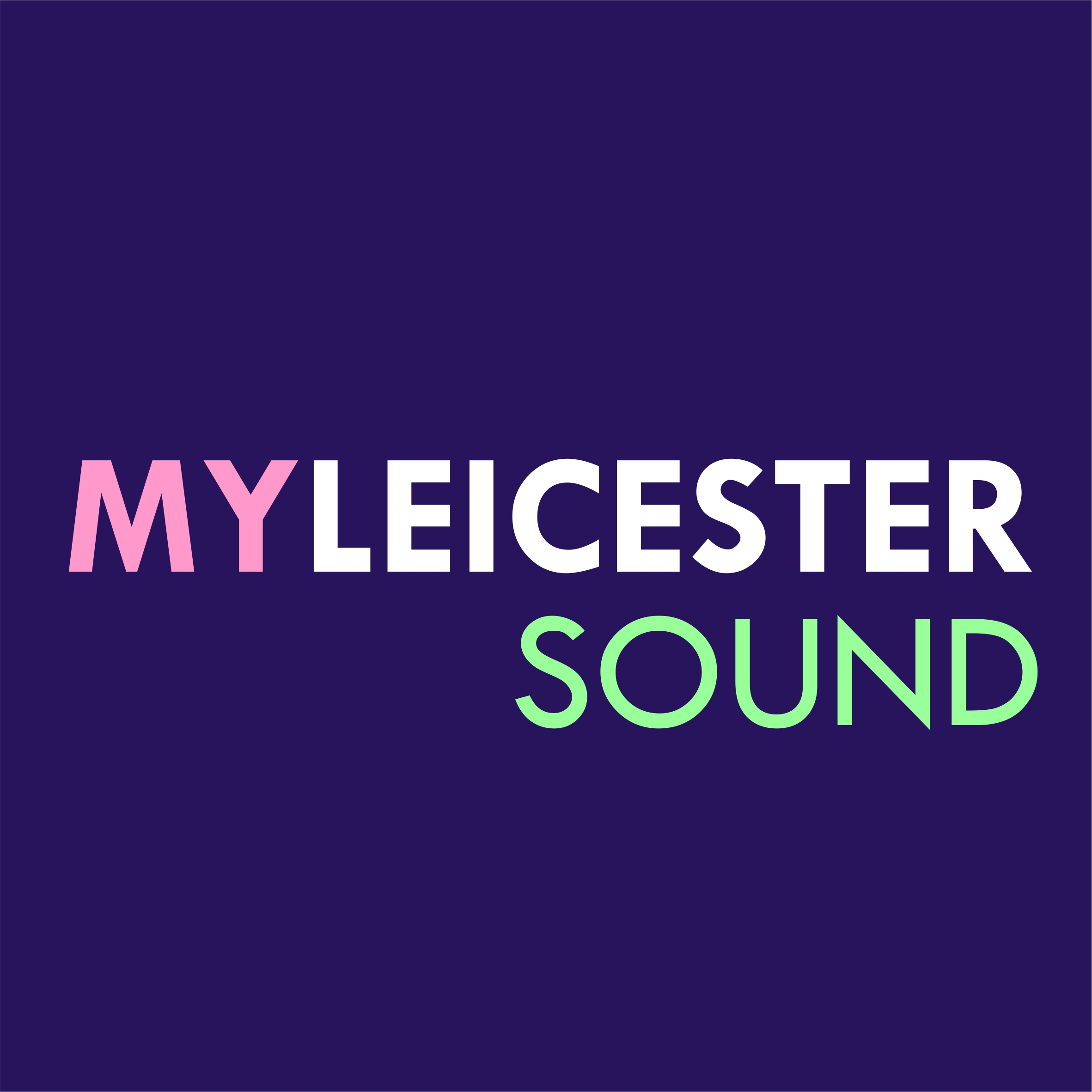 Leicester Sound