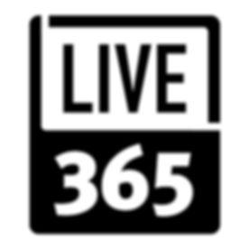 live365_edited_edited.jpg