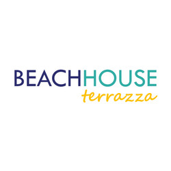 Beach House Terrazza