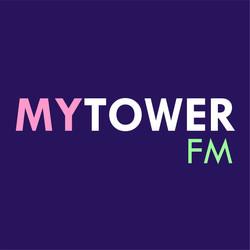 myTower FM