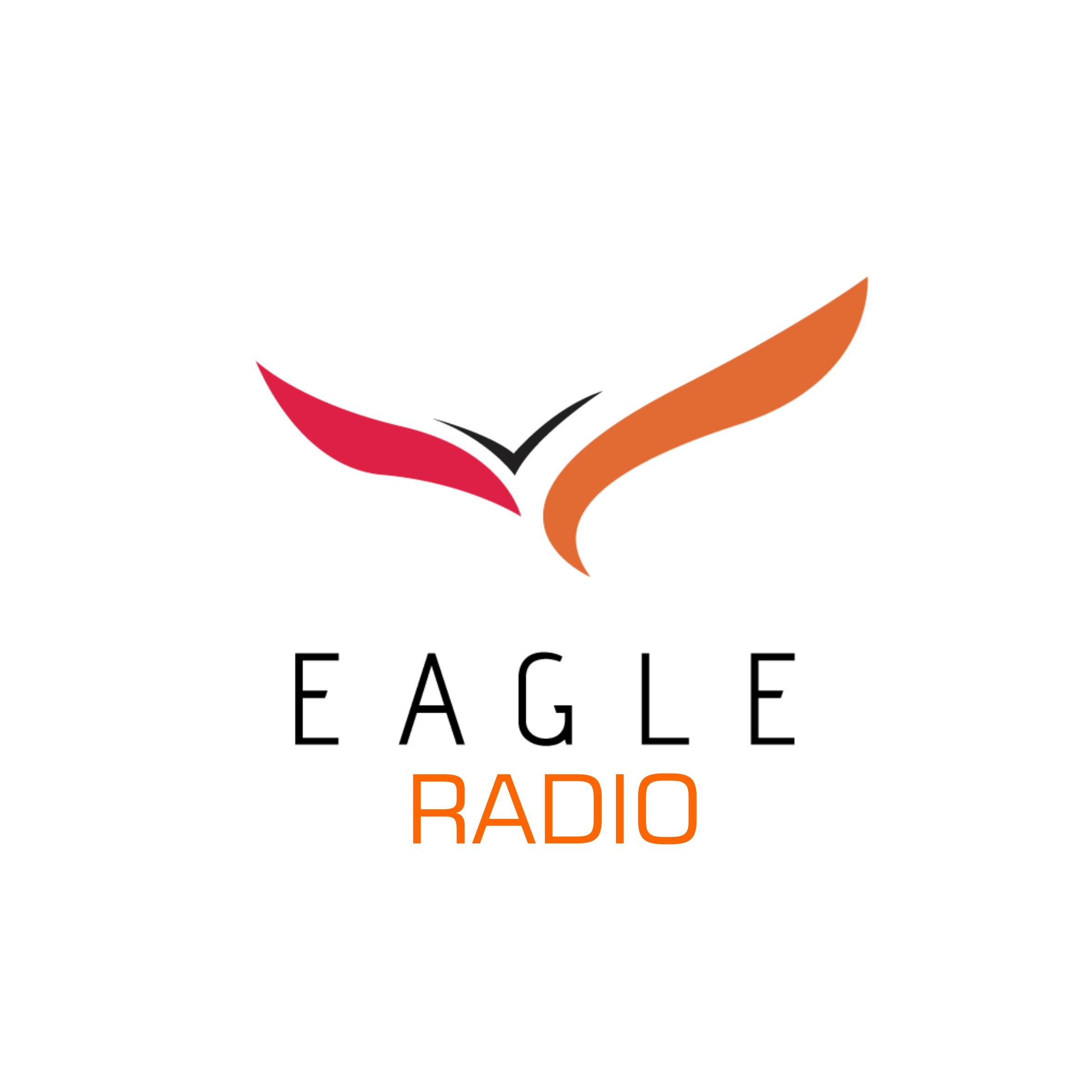 Eagle Radio UK