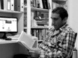 מחקר וכתיבה.jpg