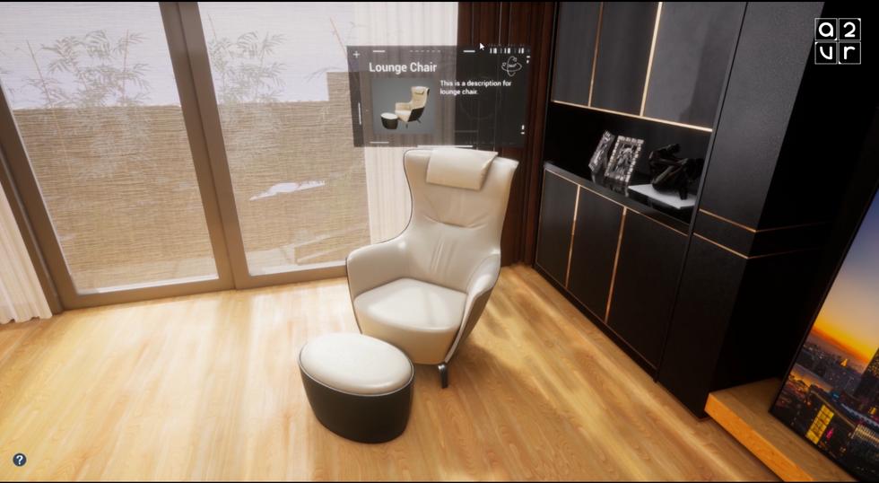 A2 Virtual Reality 610 (2).png