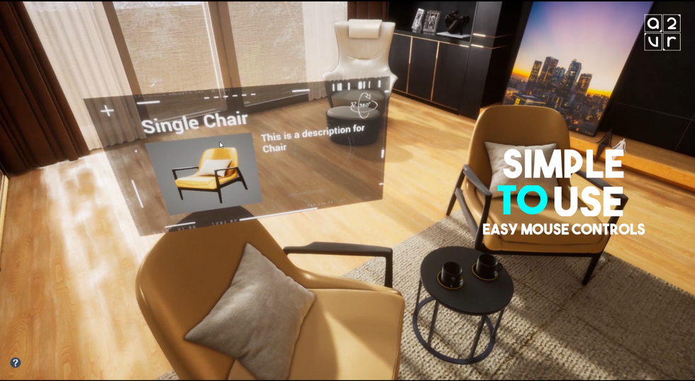A2 Virtual Reality 610 (6).png