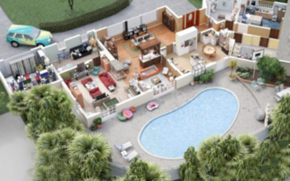 Floor Plan Renders.jpg
