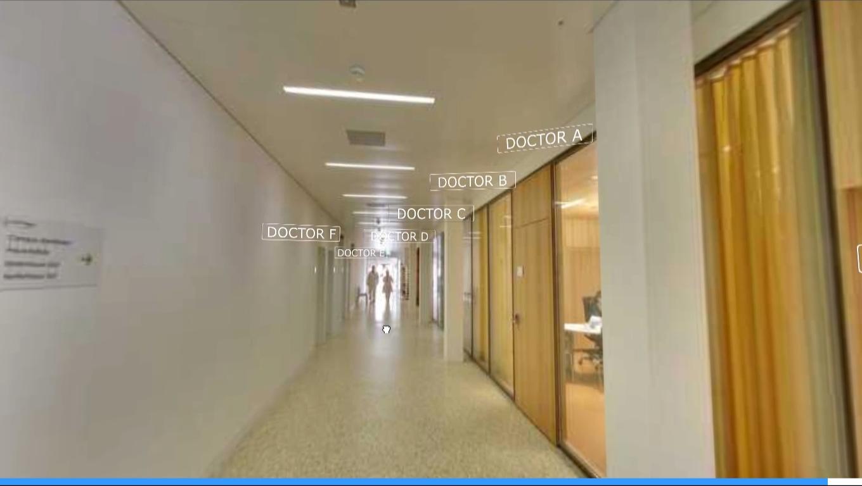 A2 Virtual Reality 620 (3).png