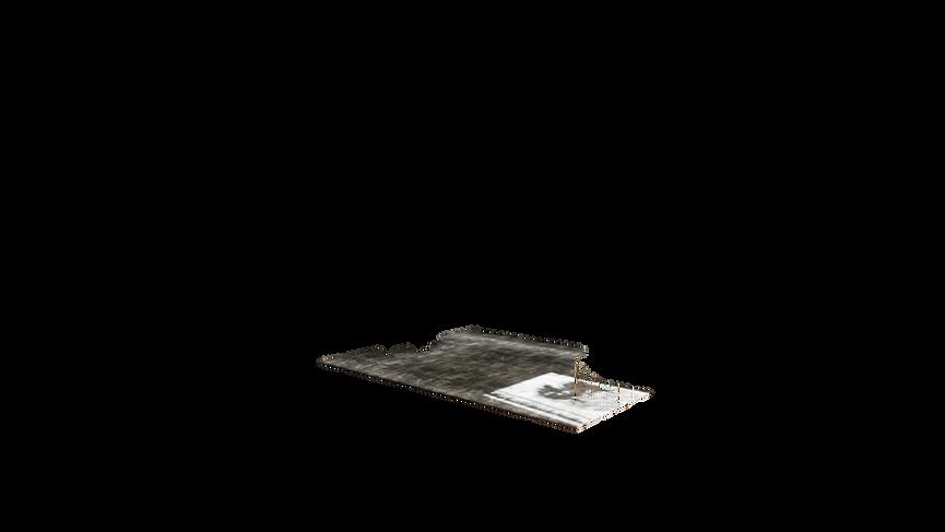 CarpetWhite.png