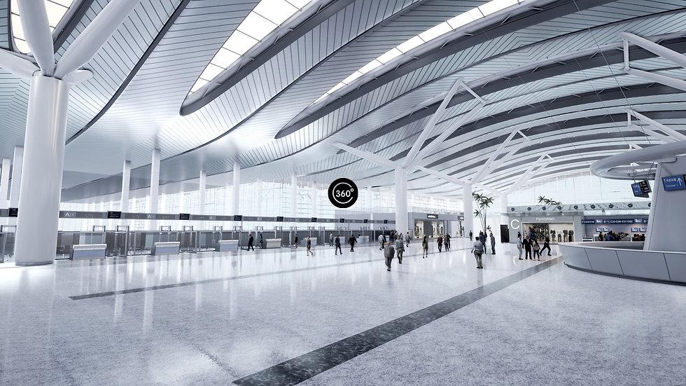 Airports (2).jpg