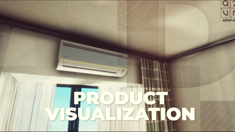 A2 Virtual Reality 620 (2).png