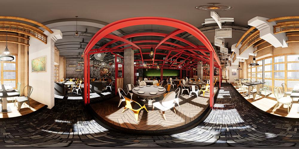 Restaurant_00308.jpg