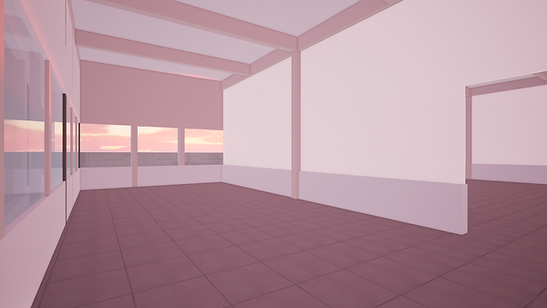 ASSEMBLY ROOM.png