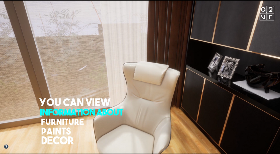 A2 Virtual Reality 610 (3).png