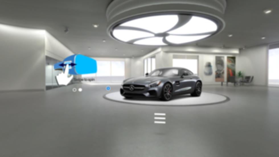 A2 VR VR Website Cars.png