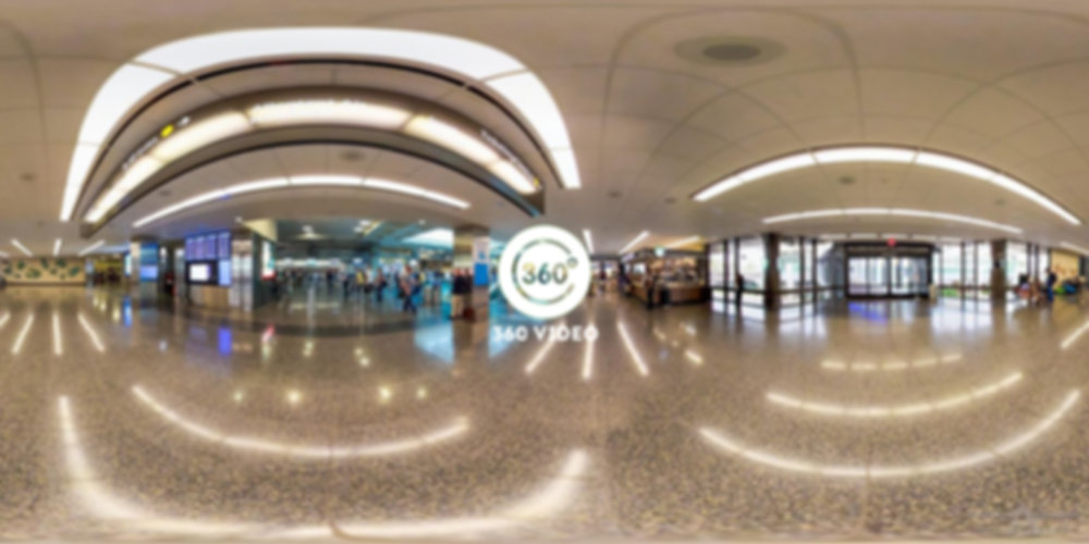 Airport Video Tour.jpg