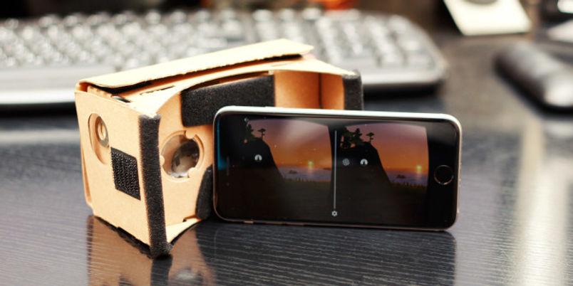 cardboard-ios-apps-670x335.jpg