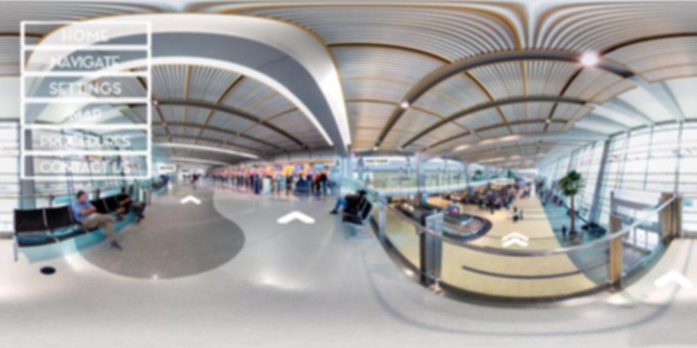 Airport POI Tour.jpg