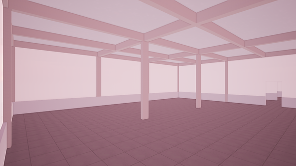DRYING ROOM.png