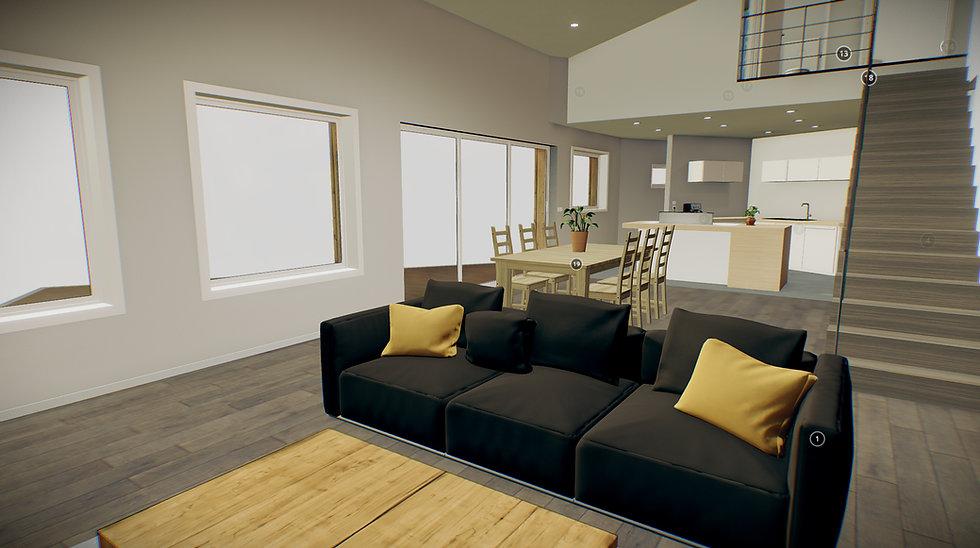 WebVR Interior 2.jpg