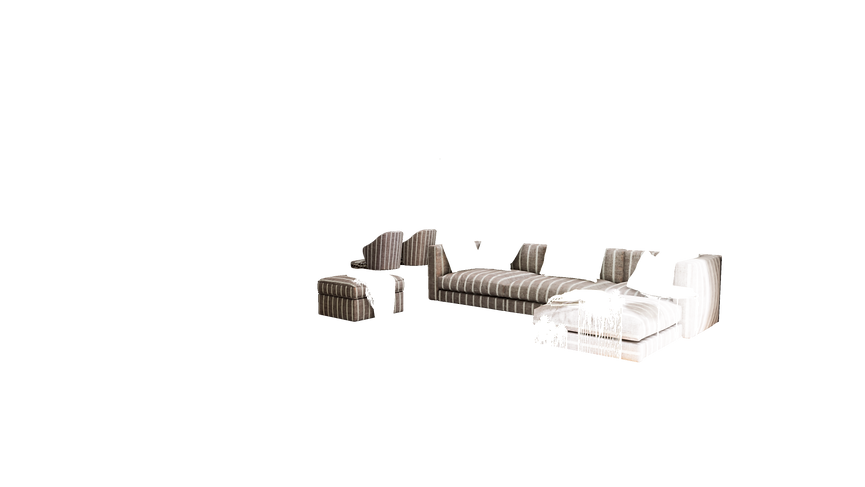 SofaStrips.png