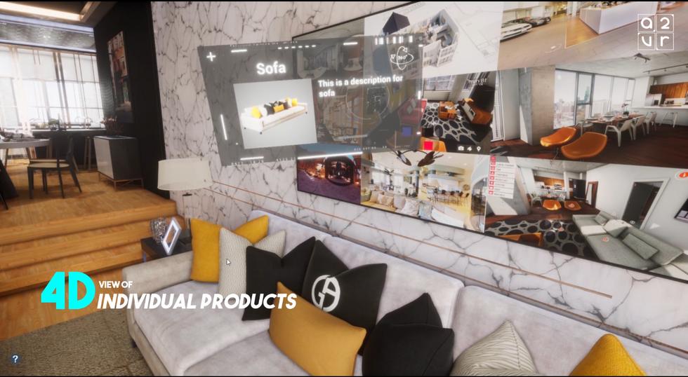 A2 Virtual Reality 610 (5).png