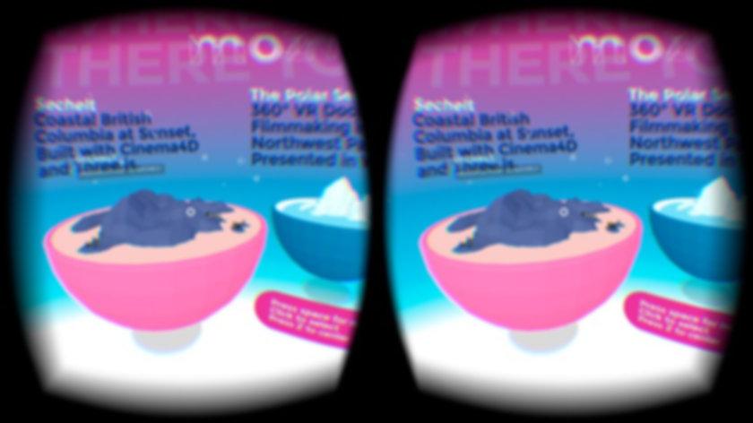 VR Websites 2.jpg