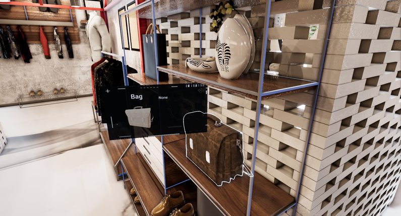 A2 VR Showroom (9).png