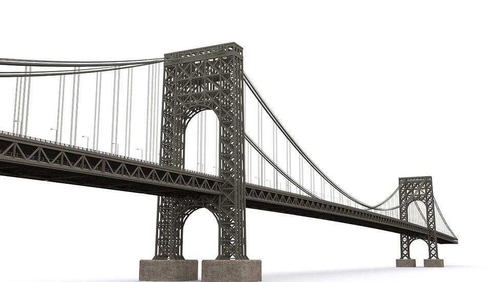 Bridge3D.jpg