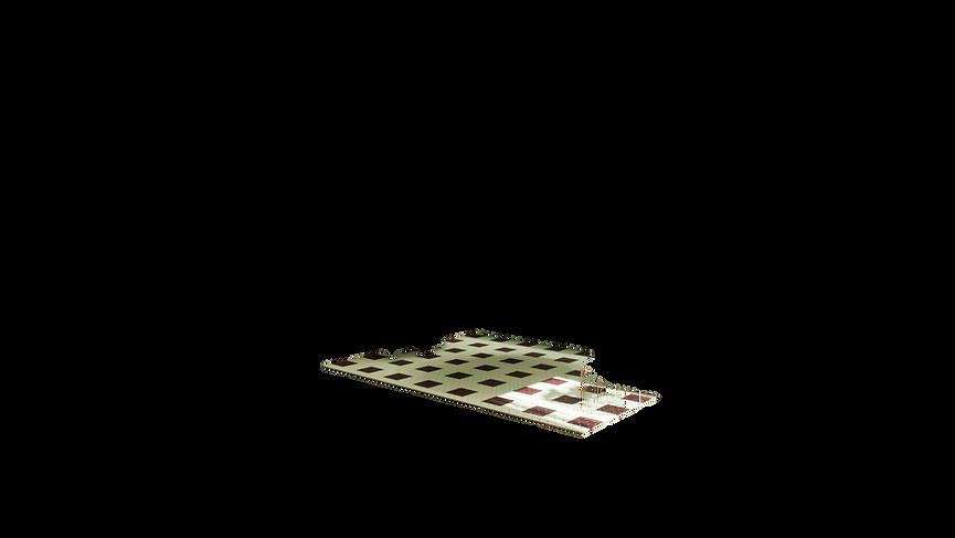 CarpetGreen.png