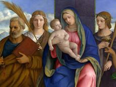 15th Century - 17th Century
