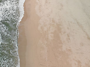 this is a temp image of a beach