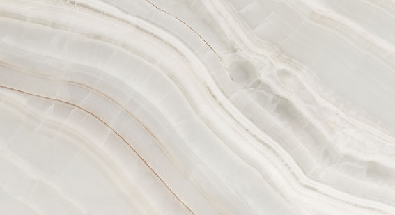 grey, golden and white marble background