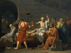 18th Century - 20th Century
