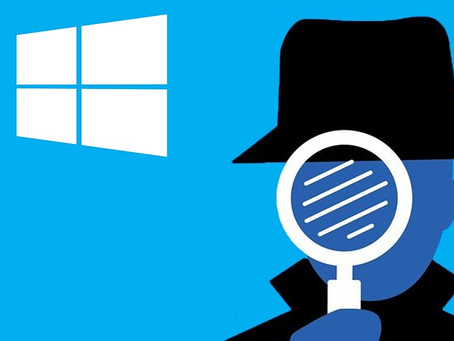 How to find out the last time Windows rebooted and started up