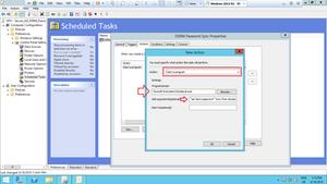 How to change Active Directory DSRM password - Renan Rodrigues