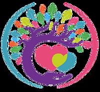 PeerKnect Logo 2_edited.png