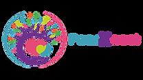 PeerKnect Logo 1.png