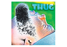 CD Kapağı