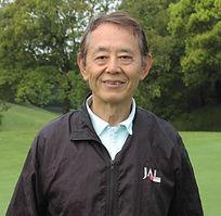 日本ステッピング協会 主任リーダー