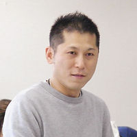 日本ステッピング協会トレーナー