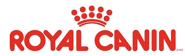 logo-royal-canin.jpg