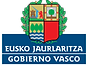 1200px-Logotipo_del_Gobierno_Vasco.svg.p