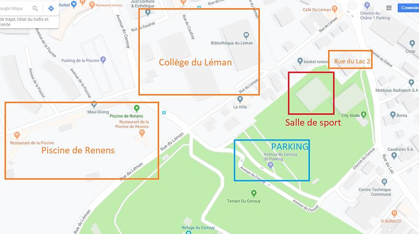 Plan_salle_de_sport_Renens.png