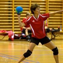 20131003_Championnat_ligueB_Chavannes2-C