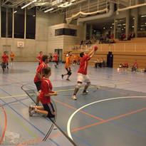 20131025_ChampionnatSuisse_LigueB_Val-de