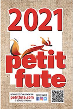 petit_futé.png