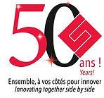 50 ans bilaingue.JPG