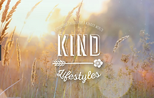 """Featured on KindLifestyles Blog and Global News Segment """"Plant Based for the Holidays"""""""