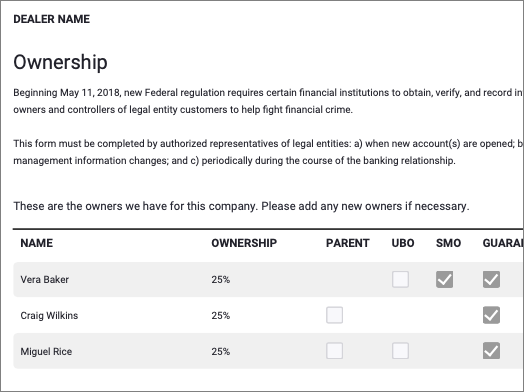 EFD_WFs_OwnershipTable2.png