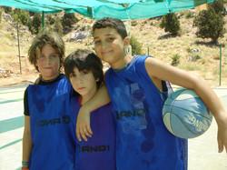 camp2005 nbr 2 batch 2 019.jpg
