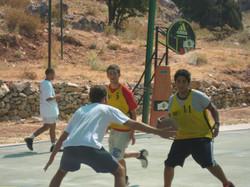 High 5 bball camp 2008 - Week # 2 384.jpg